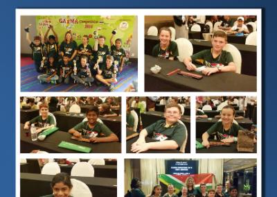 2016 GAJSMA Internationals_Singapore