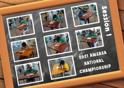 2021 AMSASA Nationals Pic 1
