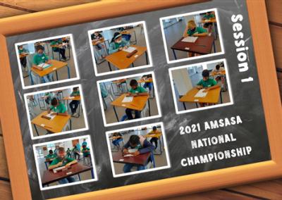 2021 AMSASA Nationals Pic 2