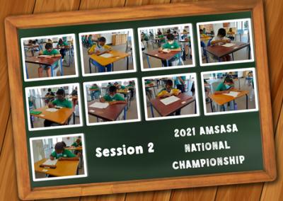 2021 AMSASA Nationals Pic 4