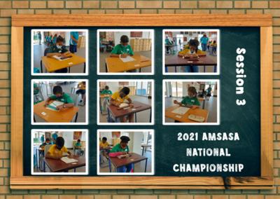 2021 AMSASA Nationals Pic 5