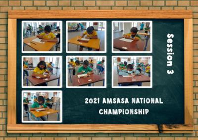 2021 AMSASA Nationals Pic 6